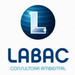 LABAC