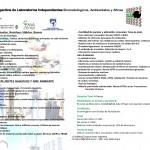 TomadMtraCALIBA-IRAM_Página_2