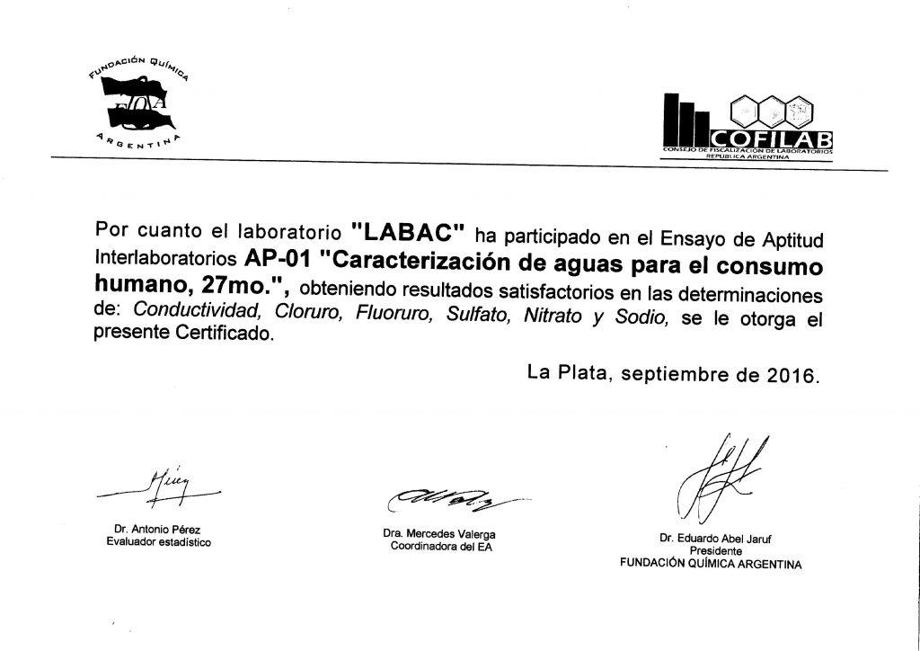 certificado-inter