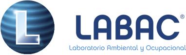 LABAC - Consultoria y Analisis ambiental