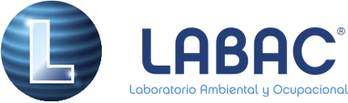 Laboratorio Ambiental y Ocupacional